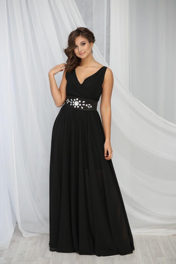 Сбор заказов.Очаровательные платья, юбки , блузки для нас любимых. Выбираем наряд к Новому Году