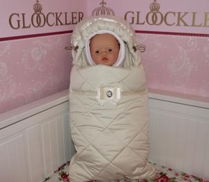 Сбор заказов.Самая изысканная и нарядная одежда для новорожденных ТМ Pollo.Новая коллекция Выкуп 27