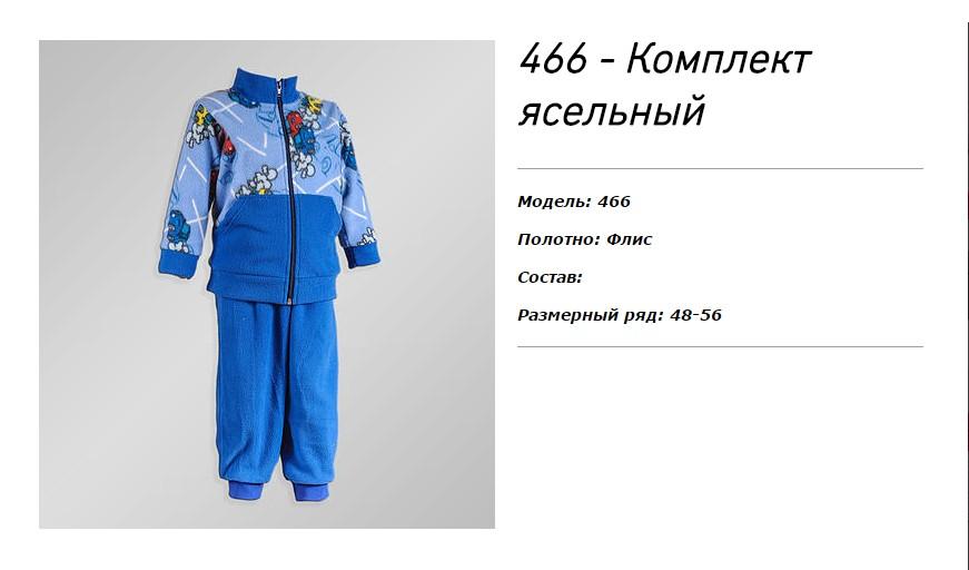 Сбор заказов: Трикотаж для наших деток: пижамы, кофточки, брючки, яселька. Цены от 35 рублей.