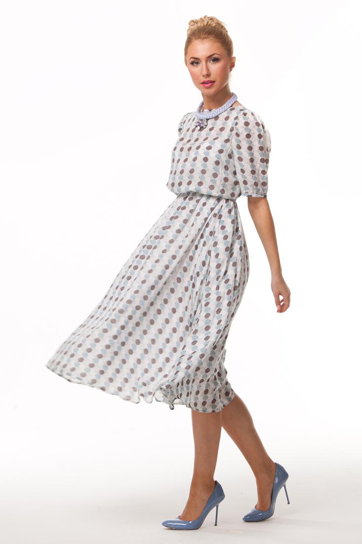 Большой пристрой дизайнерской одежды МастХэв. Скидка 30% от цены. Помогите пожалуйста разобрать. Раздача 20.11.
