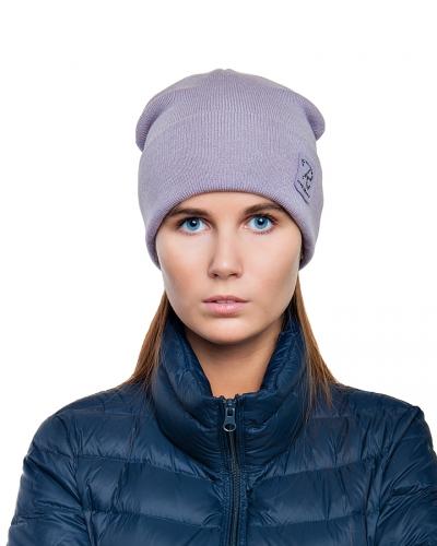 Сбор заказов. Современные, красивущие трикотажные шапки и шарфы по очень интересным ценам для мужчин, женщин и подростков. Зимние, осенние. Дизайн, стиль, качество и комфорт - на высоте! Выкуп-2.