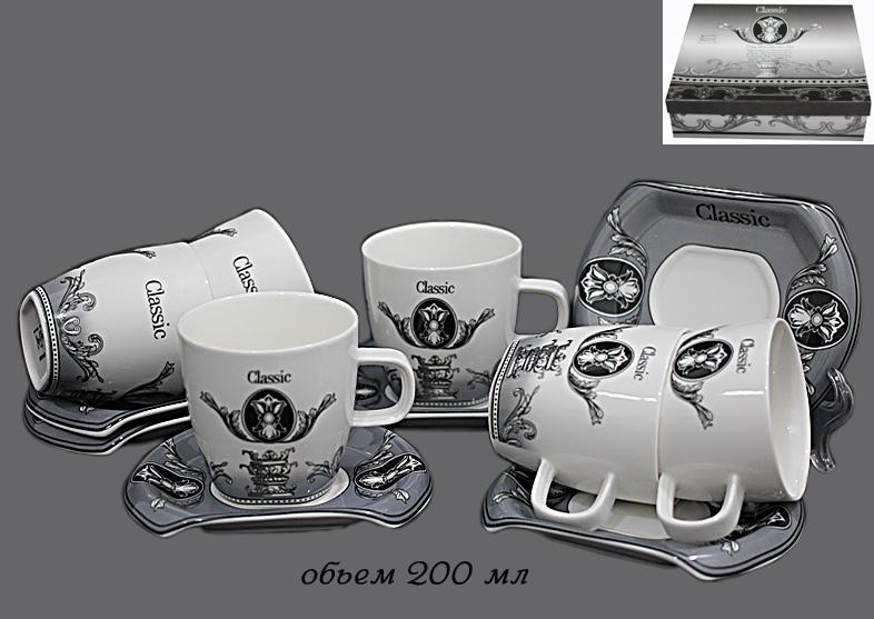 Сбор заказов. Посуда. Предметы интерьера. Сувениры. Необычная красота. Идеально для подарка !!! Сб-9