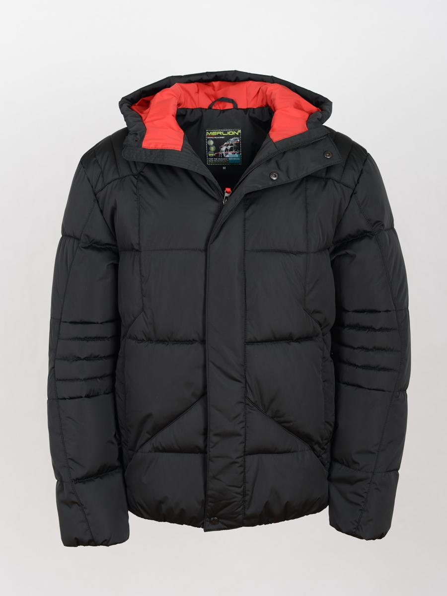 Современная, стильная и качественная одежда от лучших производителей. Мужское, женское. Спорт. костюмы, пуховики, зимние куртки (от 1600), ветровки (от 950), жилеты, горнолыжка, аксессуары. От XS до 5XL. Сбор-16