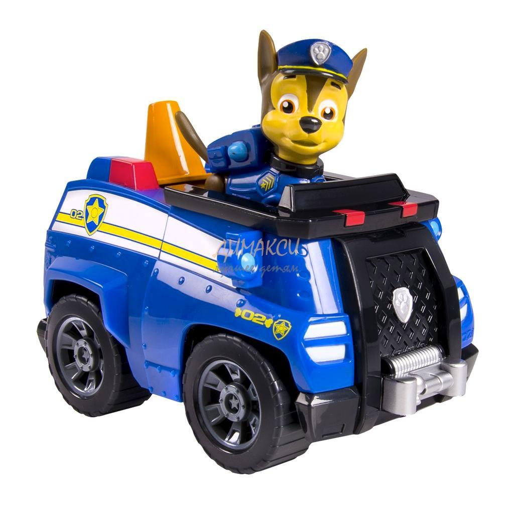 Сбор заказов. Миньоны, робокары, щенячий патруль, светящиеся вертолетики - игрушки,от которых ваши дети будут в восторге! Реплики. Дешево. Выкуп-2.