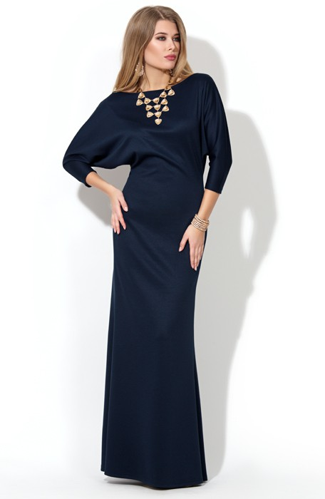 Сбор заказов. Donna Saggia - 49. Одежда для изящных модниц. Появилась новогодняя коллекция! Огромный выбор стильных