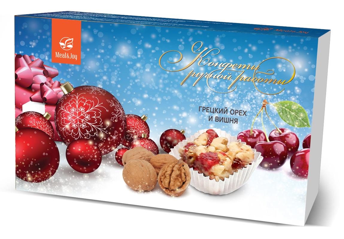 Ниши любимые конфеты из орешков. Полезные лакомства для красоты и здоровья. Конфеты ручной работы из натуральных ингредиентов