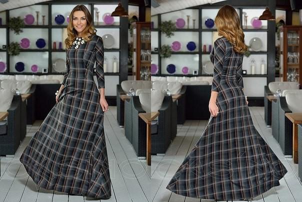 Сбор заказов. Платья CаSino - стильные наряды на все случаи жизни. Встреть Новый Год неотразимой! Ноябрь