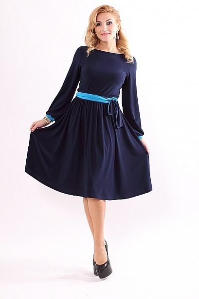 Сбор заказов.Авилли!Новогодняя коллекция!Платья, юбки, блузки для стильных и современных женщин! Без рядов! Галереи