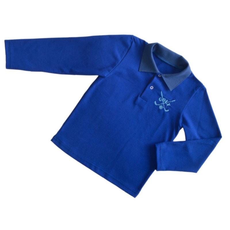 Приглашаю всех в закупку! Одежда для детей ТМ Мариша. Качественно, красиво, бюджетно