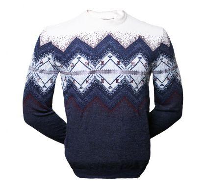 Сбор заказов. Мужские джемпера, пуловеры, свитера, футболки по минимальным ценам! Снова новинки! Напрямую от производителя- 28