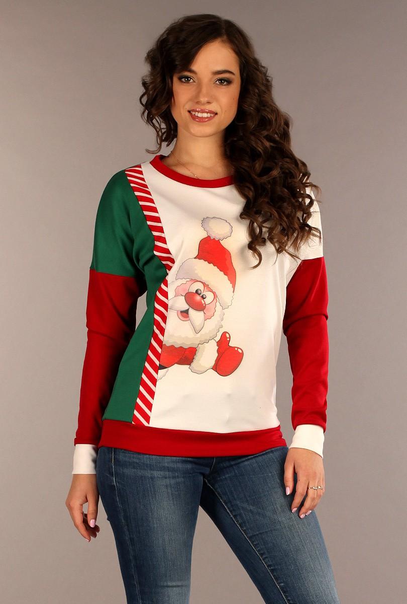 Сбор заказов.Lolly!Супер новогодние свитшоты Family Look, а также чудесная коллекция платьев и блузок на любой вкус