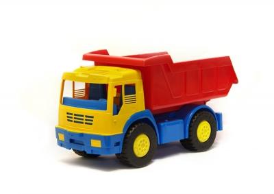 Сбор заказов. Грандиозная распродажа игрушек-3. Скидки от 40 до 50%. Цены от 14 руб! Еще больше игрушек! Куклы, пупсы, светящиеся конструкторы, радиоуправляемые машины и вертолеты, интерактивные игрушки, коляски для кукол и другое! Стоп 20 ноября!