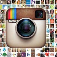 Instagram «�����» ��������� ���������� ��� ��������� �����