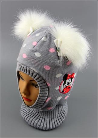 Шапки осень-зима яселька, детские, шлемы, подростковые, бейсболки утепленные, молодежка, снуды для мамочек от производителя, цены от 95 руб. Выкуп 9
