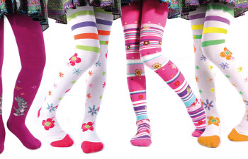 Сбор заказов. Колготки, носочки - новые яркие, оригинальные расцветки. Без рядов! Скидка всем участникам!