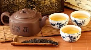 Сбор заказов. Приглашаю любимых участников на чашечку чая. Найдется напиток на любой вкус и цвет от весьма бюджетных до суперэлитных