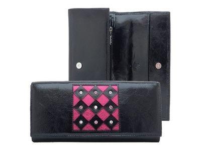 Сбор заказов. Кожгалантерея Elisir-3. Портмоне, бумажники водителя, обложки на паспорт , визитницы, косметички и пр