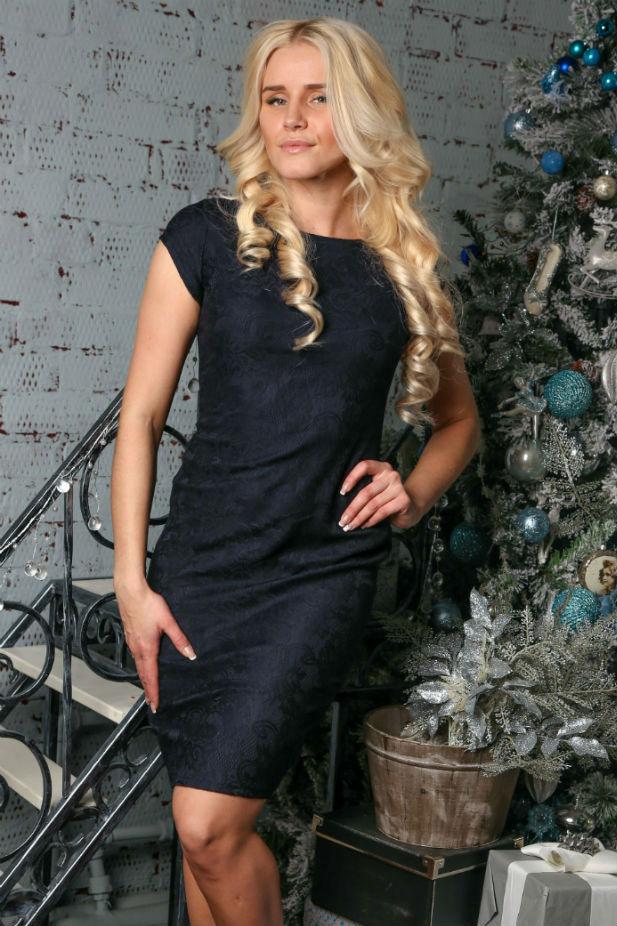 Сбор заказов. Jetty - Premium. Женская одежда. Без рядов. Новогодняя коллекция + Sale! Выкуп ноябрь
