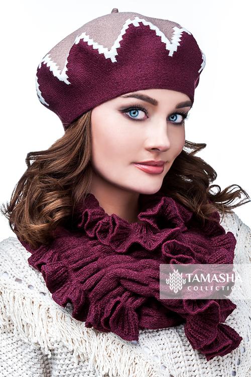 Сбор заказов. Распродажа и новая коллекция зима-осень 2015. Шапочки, шлемики, комплектики мальчишкам и девчонкам, а также подросткам. Модные, стильные, расцветки на выбор. От цен - прослезитесь. Заходите. Выкуп-5.