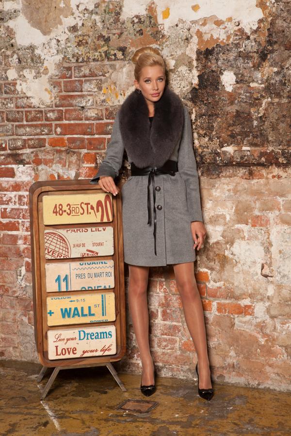 Сбор заказов. Распродажа пальто Декка зимы и осени! Лучшее женское пальто из шерсти! Цены в 2 раза ниже магазинных!Выкуп-4.