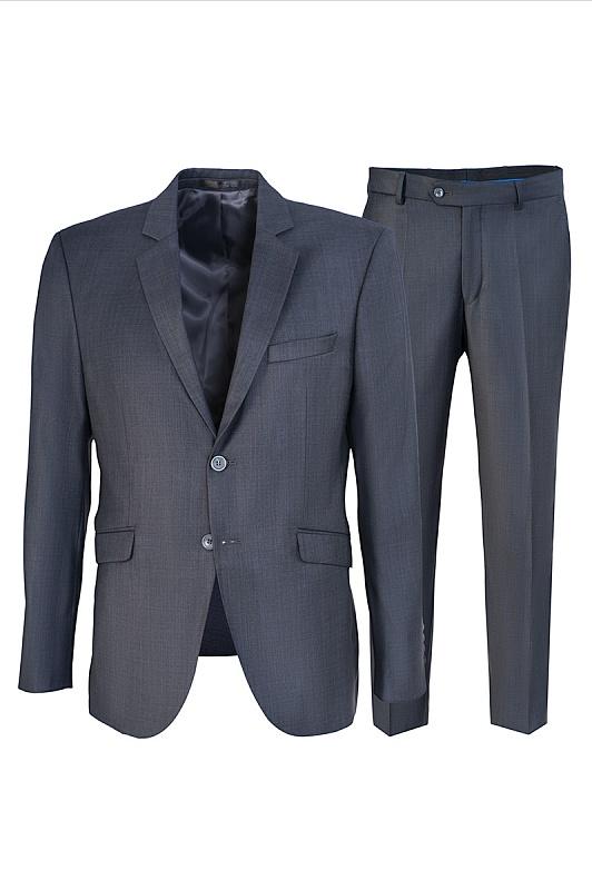 Сбор заказов.Классическая мужская мода - костюмы,пиджаки,брюки,жилеты К@izеr и Sтеnser --- Безупречный стиль и качество от известного производителя. Зимний ассортимент. -Р-а-с-п-р-о-д-а-ж-а -23