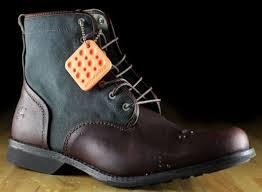Сбор заказов.Max оbuv обувь от производителя премиум-класса.Ликвидация.Экспресс сбор 5.Есть обувь без рядов