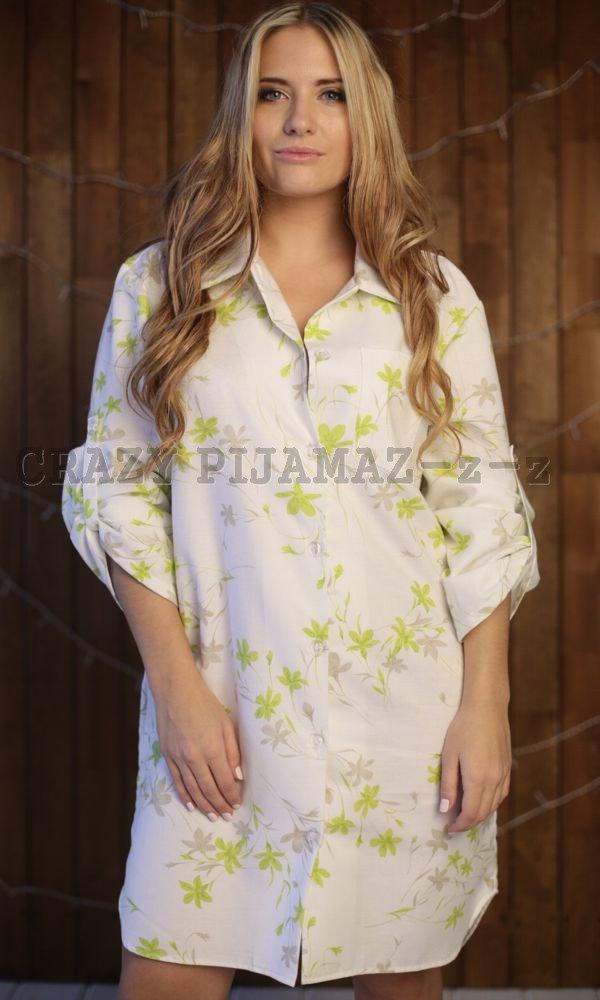 НОВИНКА ОТ Crazy Pijamaz-z-z!!!! ПРОСТО БОМБА!!! Домашнее платье-рубашка!