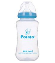 РАСПРОДАЖА!!!! Посуда для деток: от бутылочек до тарелочек. Potato