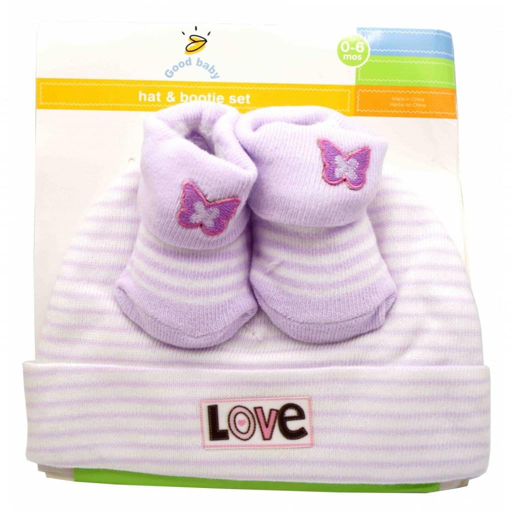 РАСПРОДАЖА!!! Удивительно милые подарочные наборы для малышей