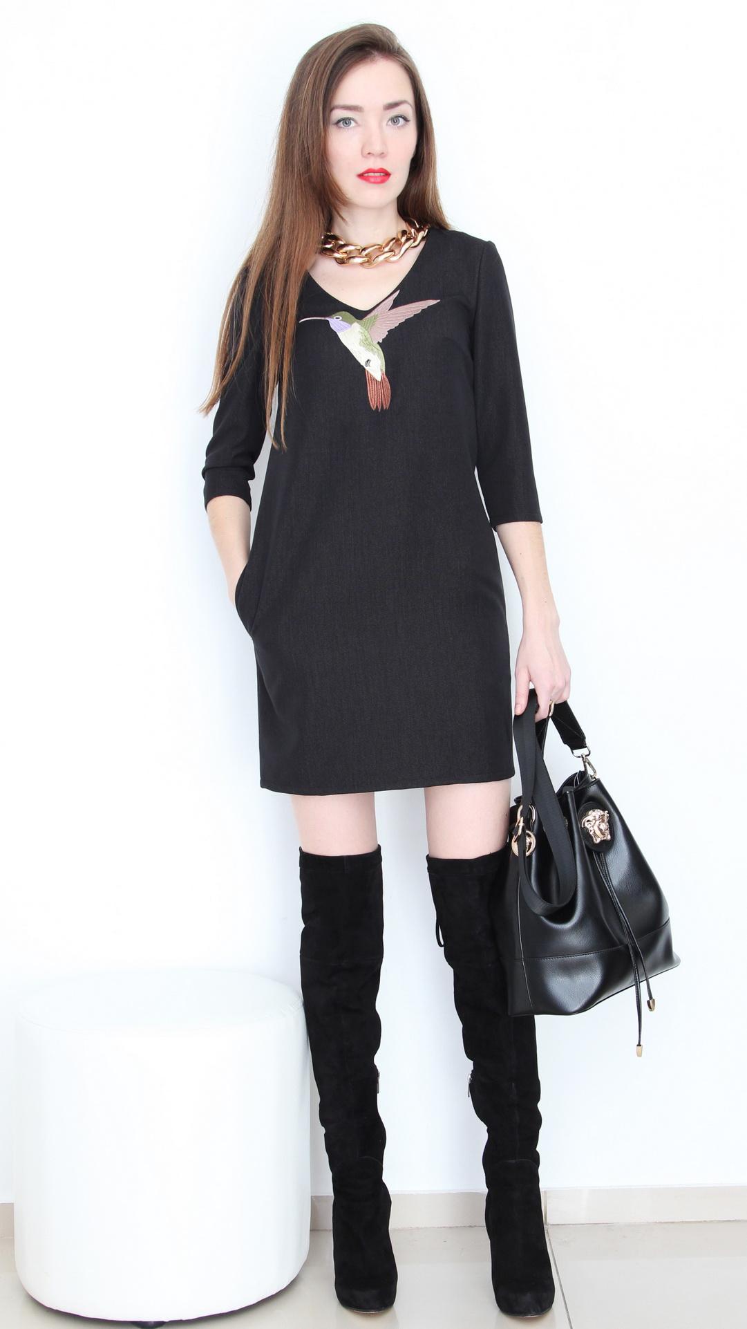 Сбор заказов.Дизайнерская одежда NASTYA SERGEEVA( платья, жакеты, брюки, юбки, блузки, комбинезоны). Акция!!!Цены от