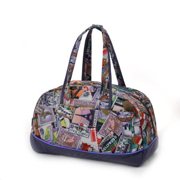 Сбор заказов. Готовим подарки к Новому Году! Красивые и практичные сумки для фитнеса, молодежные рюкзаки, мини-сумки, сумки для коньков, роликов и прочее. Выкуп-3