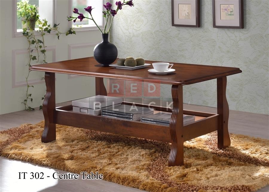 [B] Сбор заказов. Малайзийская мебель, ширмы из японии, мебель для сада, Люстры и светильники и многое другое стоп 13 екабря [B]