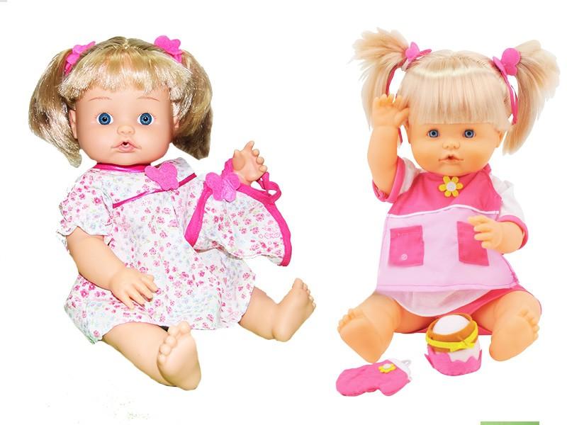 Много новых игрушек по распродаже! Огромный пристрой! Добавились машинки и куклы!