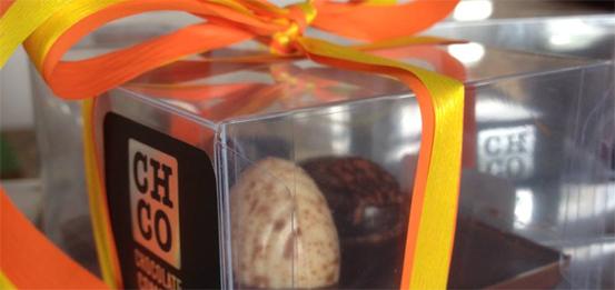 Сбор заказов. Настоящий Бельгийский шоколад Премиум класса! Не стыдно подарить! Пальчики оближешь!