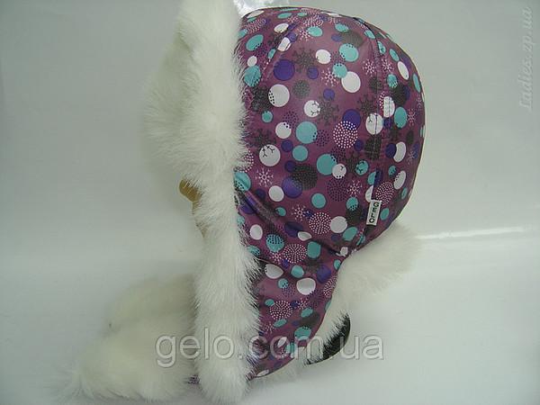 Сбор заказов. Теплые, мягкие, непромокаемые зимние краги для деток на натуральной овчине. Сапожки-пинетки на овчине. Зимние шапки для мальчиков и девочек - очень теплые и красивые. Выкуп-2.