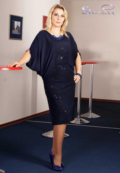 СТОП по закупке! Дозаказы принимаются! Шeгuдa-17, платье для любого случая. Огромный выбор. Размеры 44-64