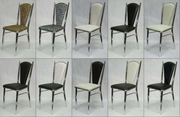 Распродажа столов и стульев