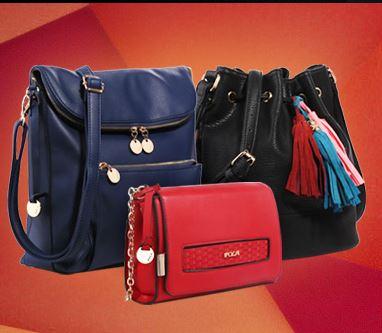 Все за подарками! Последний сор в году. П -@ л а-51. Есть распродажа! Любимая кожгалантерея. Сумки, чемоданы, рюкзаки, кошельки, портпледы, дорожные сумки и многое другое самого известного российского бренда.