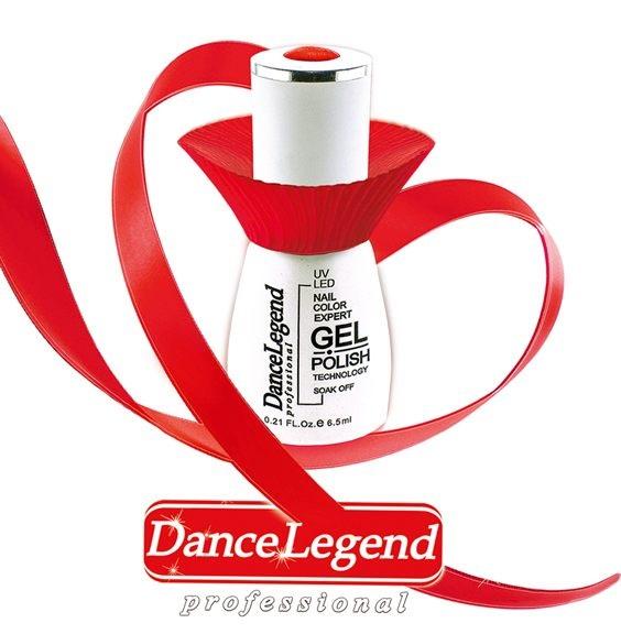 Сбор заказов.Dance Legend...Декабрь.