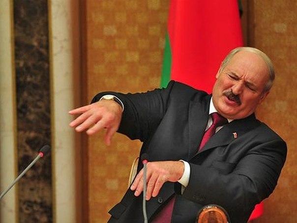 Топ 10 самых ярких цитат Александра Лукашенко