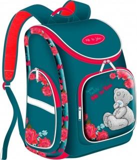 Школьные ранцы и рюкзаки Ranzelot. Успеем купить до повышения. Предзаказ на следующий год. Выкуп 2