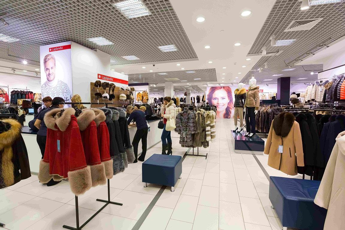 Сбор заказов. Гипермаркет верхней одежды-3. Пуховики, дубленки, парки, куртки, пальто для женщин и мужчин. Цены гораздо ниже, чем мы привыкли!