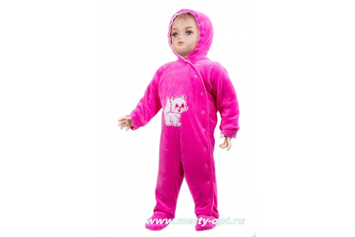 Сбор заказов. Уютный флис для ваших деток от 0 и до 140 см: шапочки, шарфики, варежки, костюмы, штаны, комбинезоны, конверты, кофточки, ползунки, пинетки .