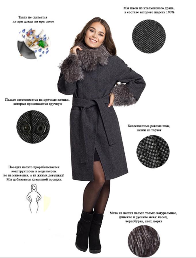 Сбор заказов. MiLtex - стильные и модные пальто по доступным ценам. Без рядов. Галереи и живые фото