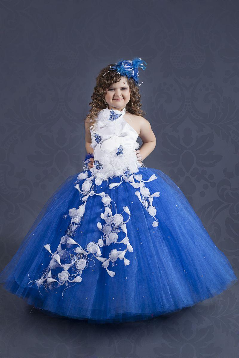 Сбор заказов.Экспресс сбор. Самые красивые платья для ваших принцесс от Барби-герл! Огромный ассортимент, а цены просто сказка!