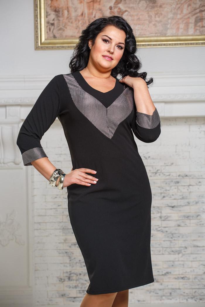 Ура новинки!!! Только что вышла новая серия платье размеров 38-50 (44-56 российские)!