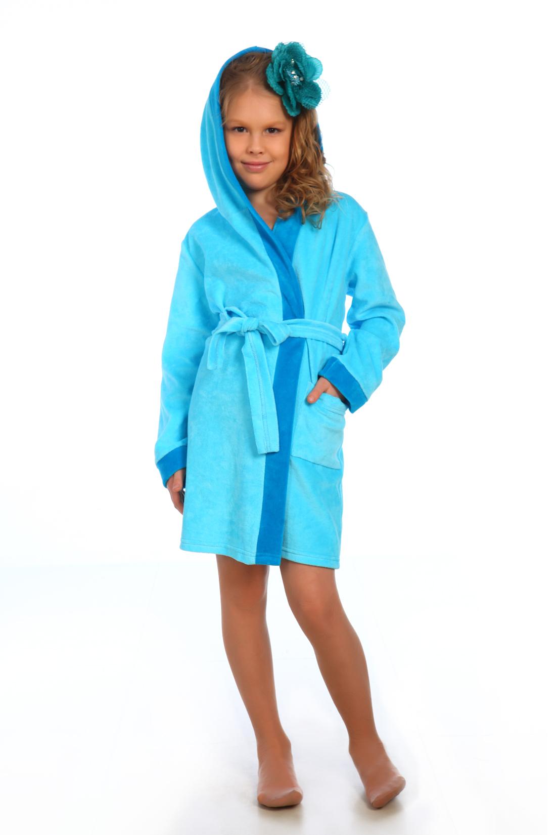 Сбор заказов. Стильный ребенок! Ивановский трикотаж для мальчишек и девчонок ! Есть школьная коллекция. Модные водолазки, джемпера, толстовки, спортивные костюмы, а также нарядные платья, халатики и пижамки . Самые низкие цены за высокое качество!