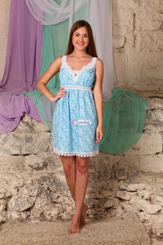 Сбор заказов. Svetext-домашняя одежда из батиста и трикотажа. Отличное качество. Очень доступные цены.Выкуп 2.