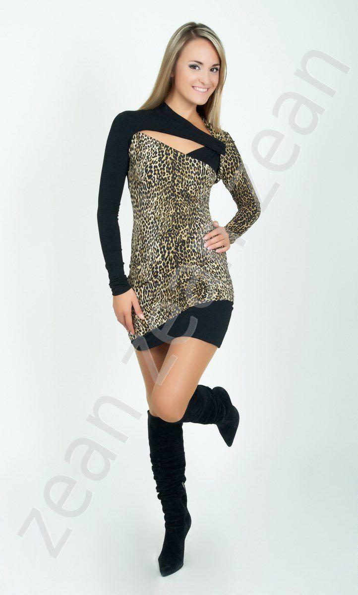 Сбор заказов . Кружевные боди ,блузки для любого случая , стильные модные платья тм zean распродажа от 899 руб выкуп 6