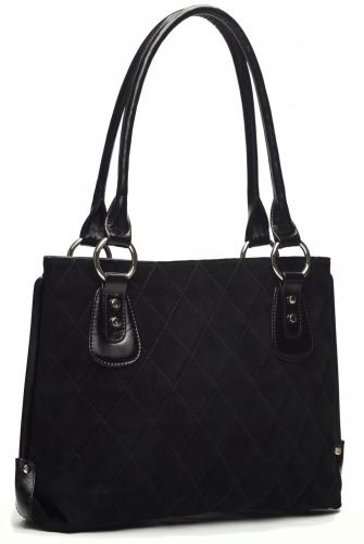 Alswa- шикарные сумки из натуральной кожи от Российского производителя Отличное качество.Цены радуют. Галерея.Без